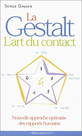 Gestalt_art_du_contact_ginger-1