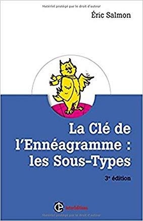 enneagramme_sous_type