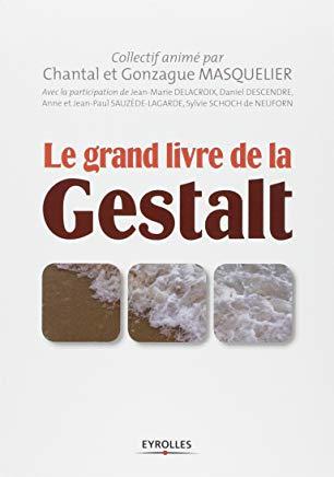grand_livre_gestalt_collectif-1