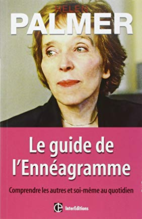 guide_enneagramme