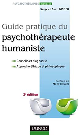 guide_psycho_humaniste