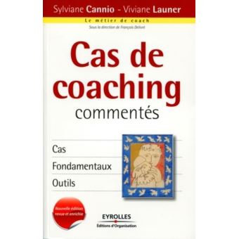 Cas-de-coaching-commentes