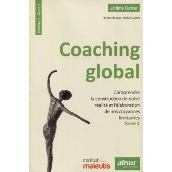 Coaching-global-Volume-3