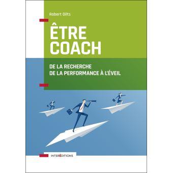 Etre-coach-De-la-recherche-de-la-performance-a-l-eveil