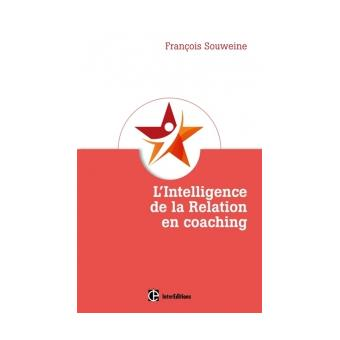 L-intelligence-de-la-relation-en-coaching