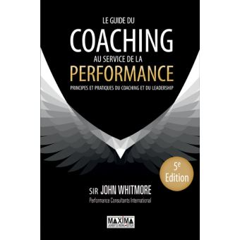Le-guide-du-coaching-5eme-edition