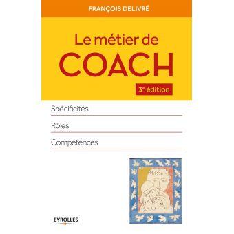 Le-metier-de-coach